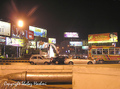 Karachi ~ City of Lights - karachi photo