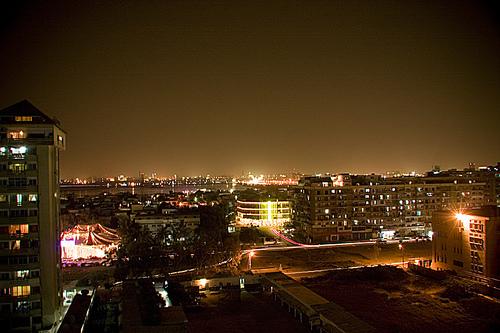 Karachi images karachi city of lights wallpaper and for Home wallpaper karachi