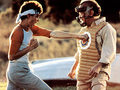 Karate Kid - the-karate-kid photo