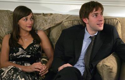 Karen & Jim