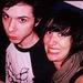 Karen O & Nick