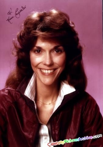 Karen - the-carpenters Photo