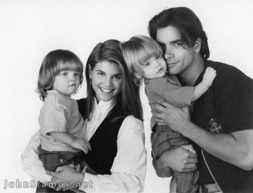 Kastopolis family