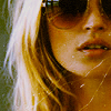 Lady's and Gentleman's ! Kate Stewart Kate--kate-moss-474993_100_100