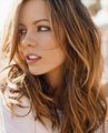 Kate Beckinsale - kate-beckinsale photo