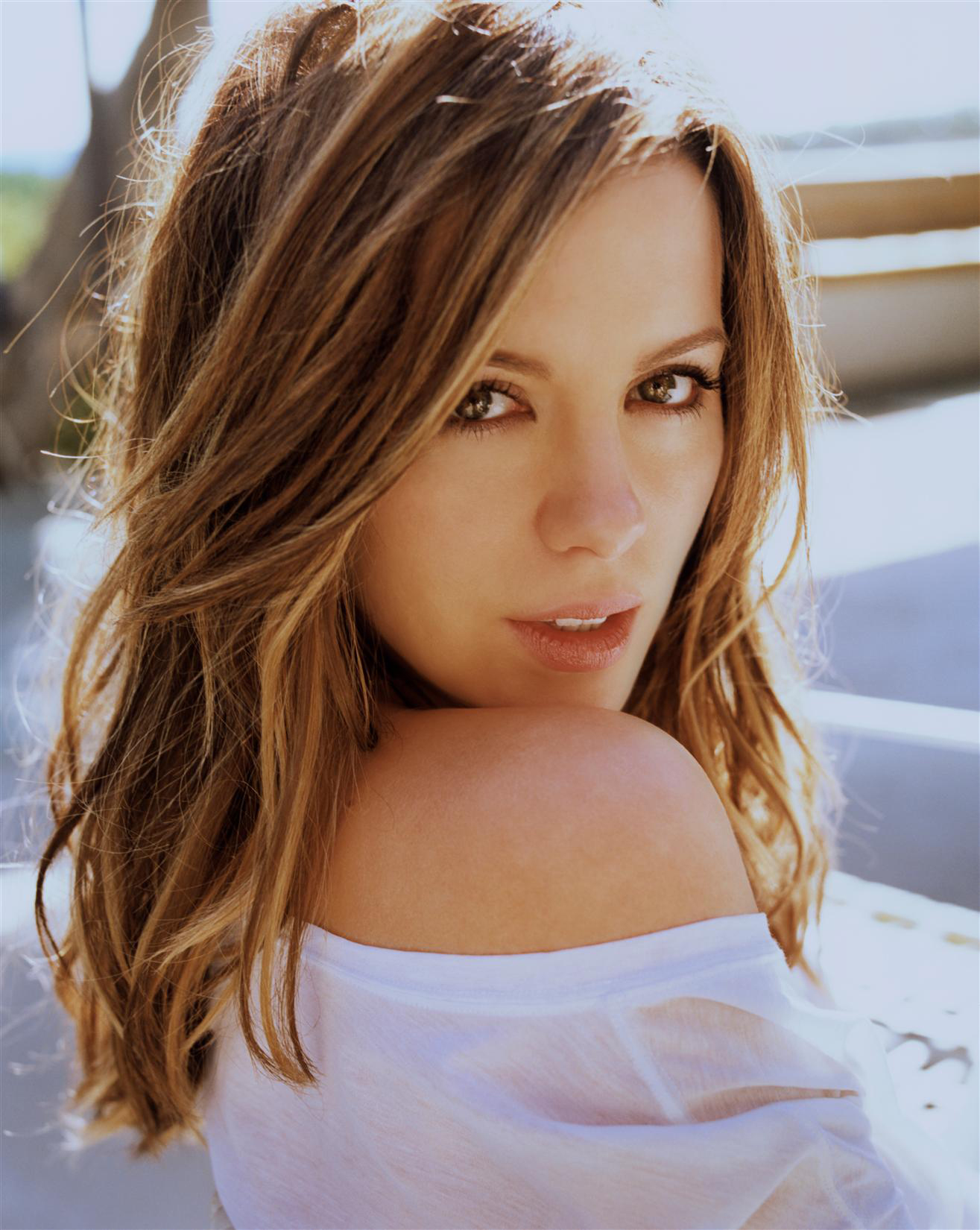 Kate Beckinsale images Kate Beckinsale HD wallpaper and background ...