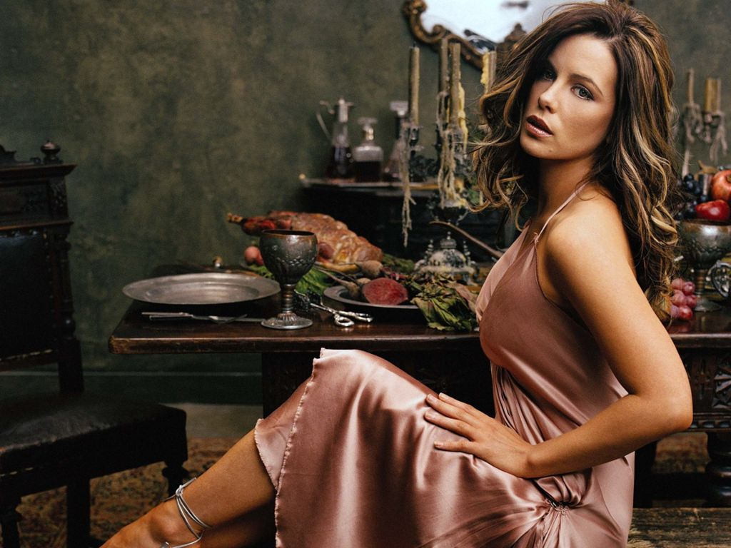 kate beckinsale images kate beckinsale hd wallpaper and