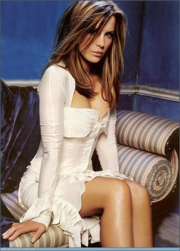 Kate Beckinsale wallpaper called Kate Beckinsale