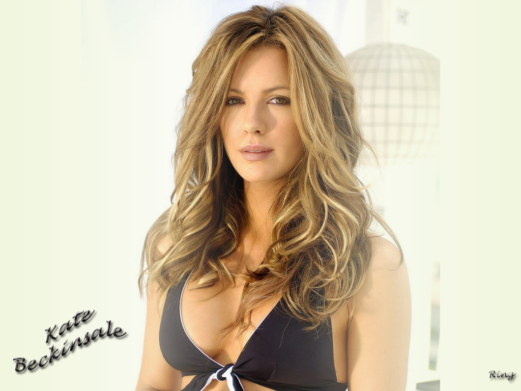 Kate Beckinsale - Photo Colection