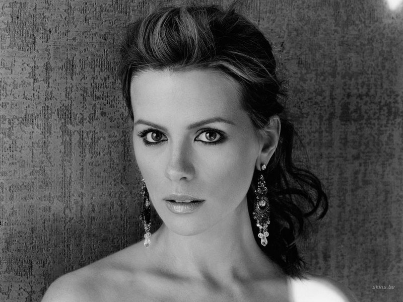 Kate Beckinsale - Images