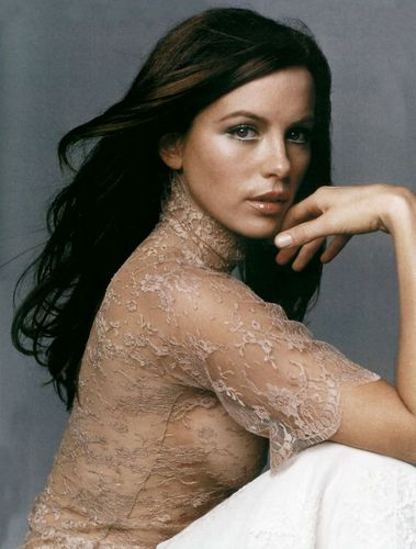 Kate Beckinsale wallpaper titled Kate Beckinsale