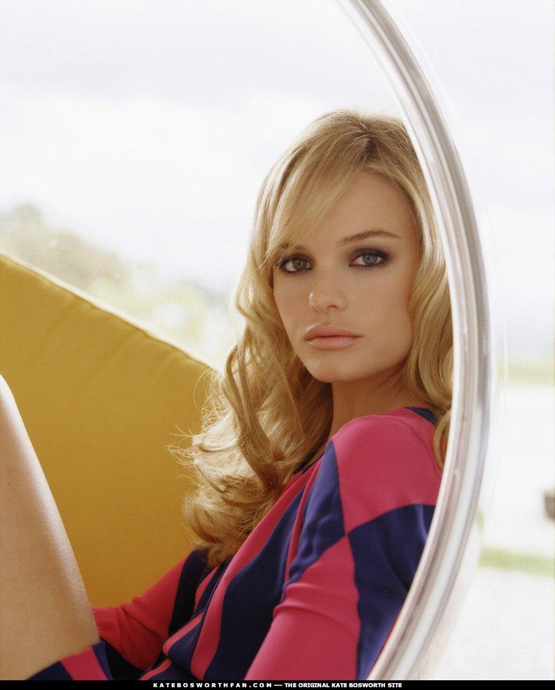 Kate Bosworth Actresses Photo 659844 Fanpop