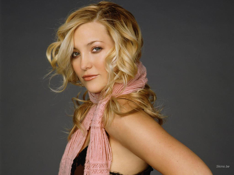 kate hudson wallpapers. Kate Hudson