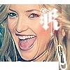 Kate Hudson picha entitled Kate Hudson