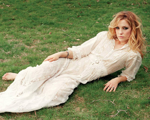 Kate Hudson karatasi la kupamba ukuta entitled Kate Hudson