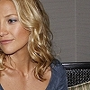 Kate Hudson picha entitled Kate Hudson
