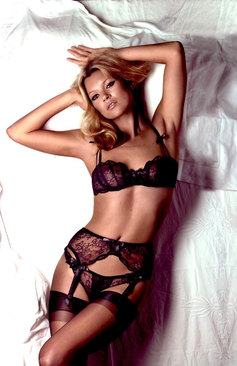 sexiga kläder för kvinnor escort service göteborg