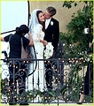 Kate Walsh Wedding Pictures