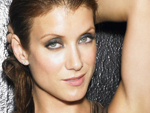 Private Practice wallpaper titled Kate Walsh