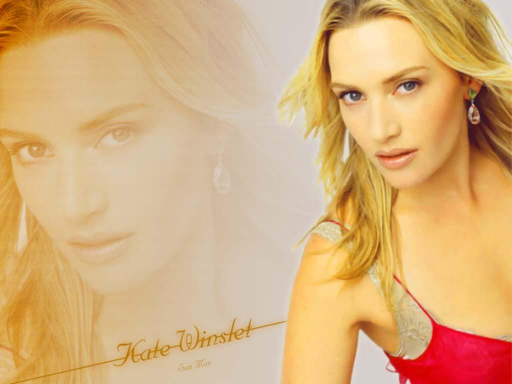केट विंसलेट