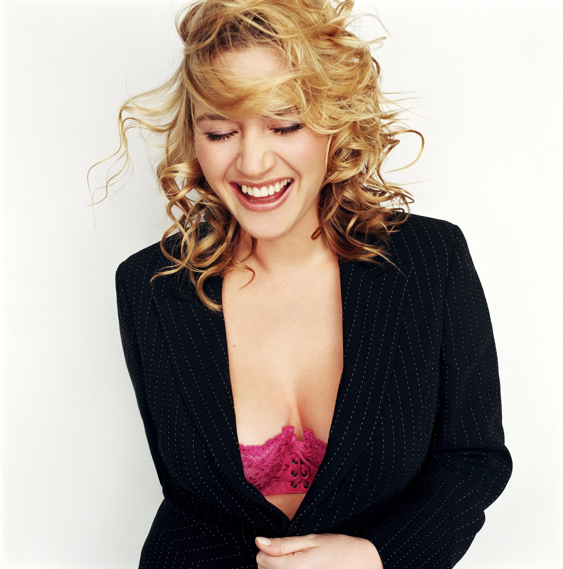 Kate Winslet Images Kate Winslet Wallpaper Photos 222725