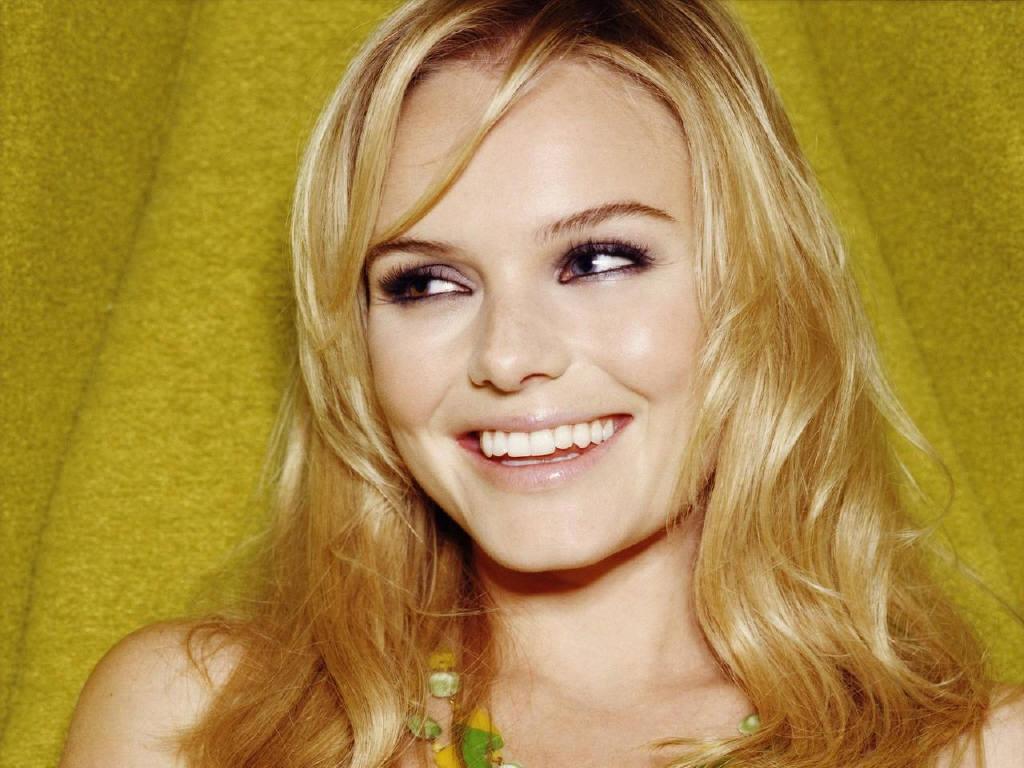 Kate Bosworth Kate Kate Bosworth