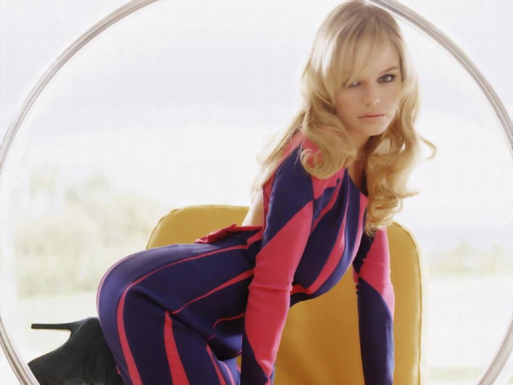 Kate Bosworth Leaked Pics