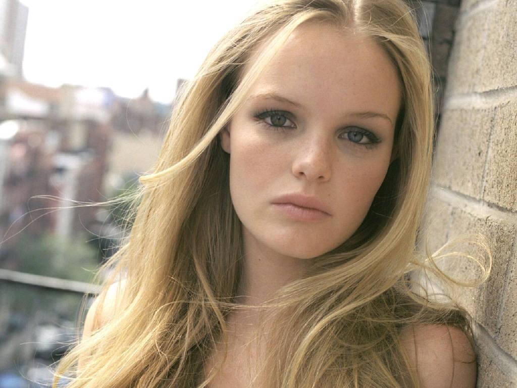 Kate - Kate Bosworth Wallpaper (264937) - Fanpop Kate Bosworth