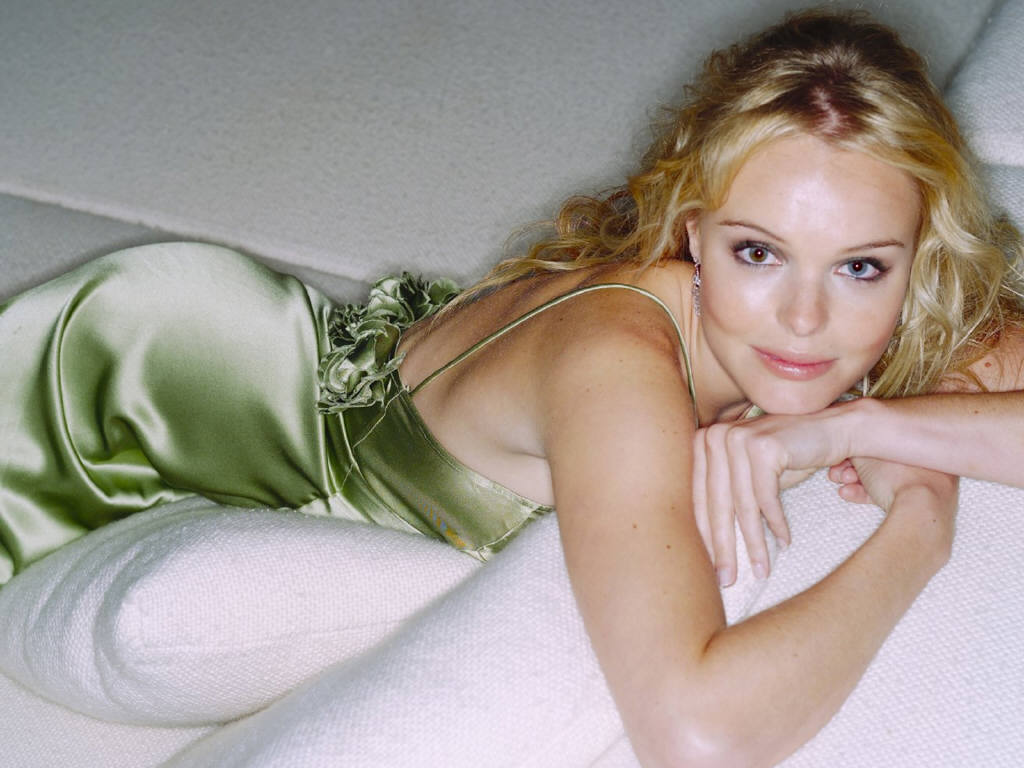Kate - Kate Bosworth W... Kate Bosworth Movies