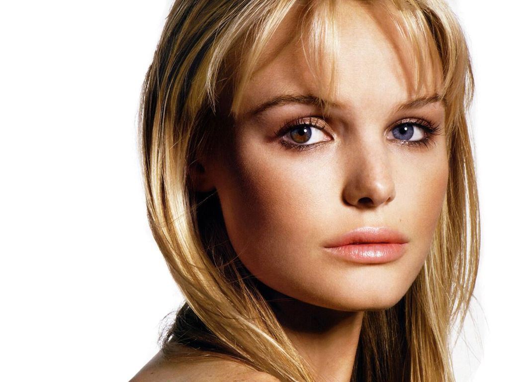 Kate Bosworth images K... Kate Bosworth Eyes