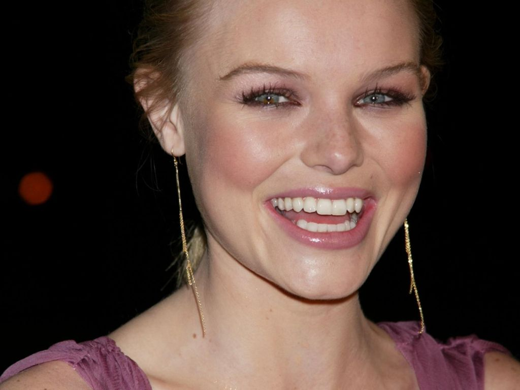 Young Kate Bosworth naked (53 photo), Ass, Leaked, Feet, underwear 2018