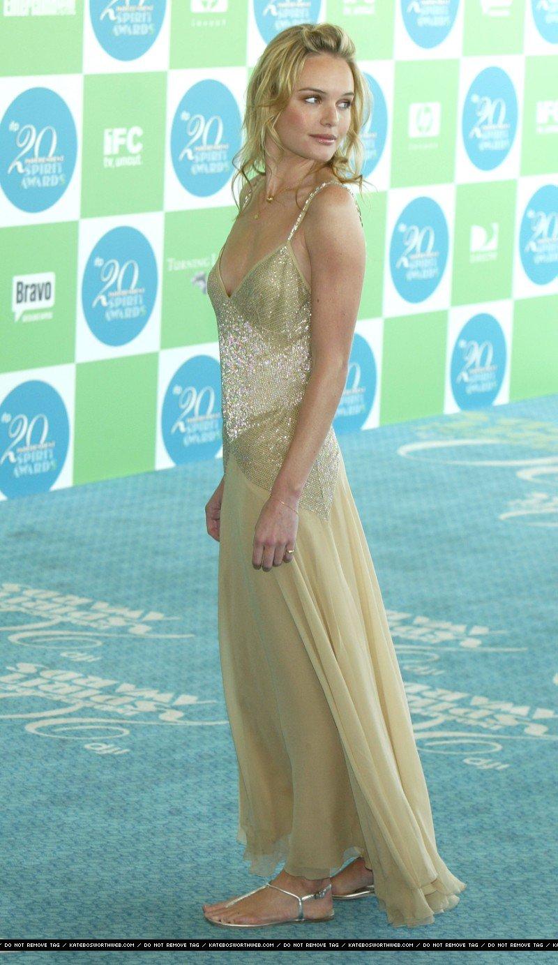 Kate Bosworth Kate