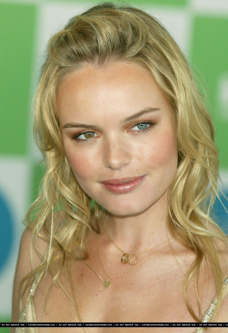 kate bosworth michael polishkate bosworth style, kate bosworth eyes, kate bosworth vk, kate bosworth 2016, kate bosworth 2017, kate bosworth gif, kate bosworth x matisse lois, kate bosworth 21, kate bosworth young, kate bosworth red carpet, kate bosworth wikipedia, kate bosworth shoes, kate bosworth style 2016, kate bosworth photoshoots, kate bosworth makeup, kate bosworth gif tumblr, kate bosworth the fashion spot, kate bosworth wiki, kate bosworth kinopoisk, kate bosworth michael polish
