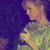 Kate Hudson picha titled Kate