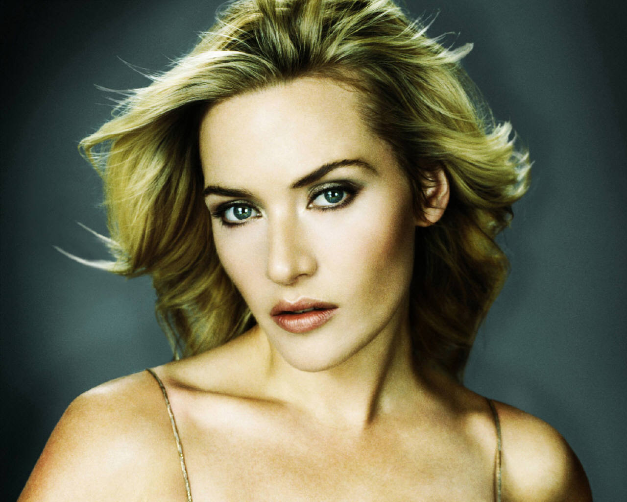 Kate  Kate Winslet Wallpaper 482175  Fanpop