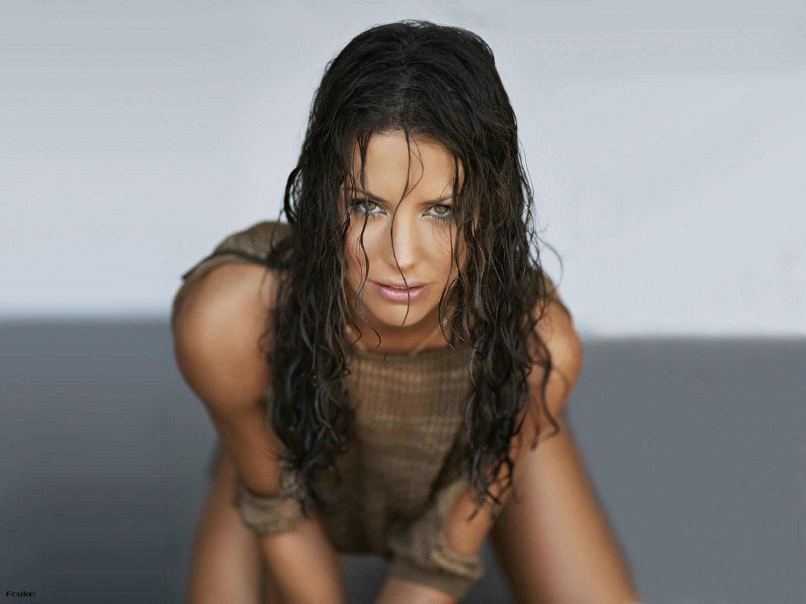 Our First Look At Evangeline Lilly's Son Kahekili Kali ...