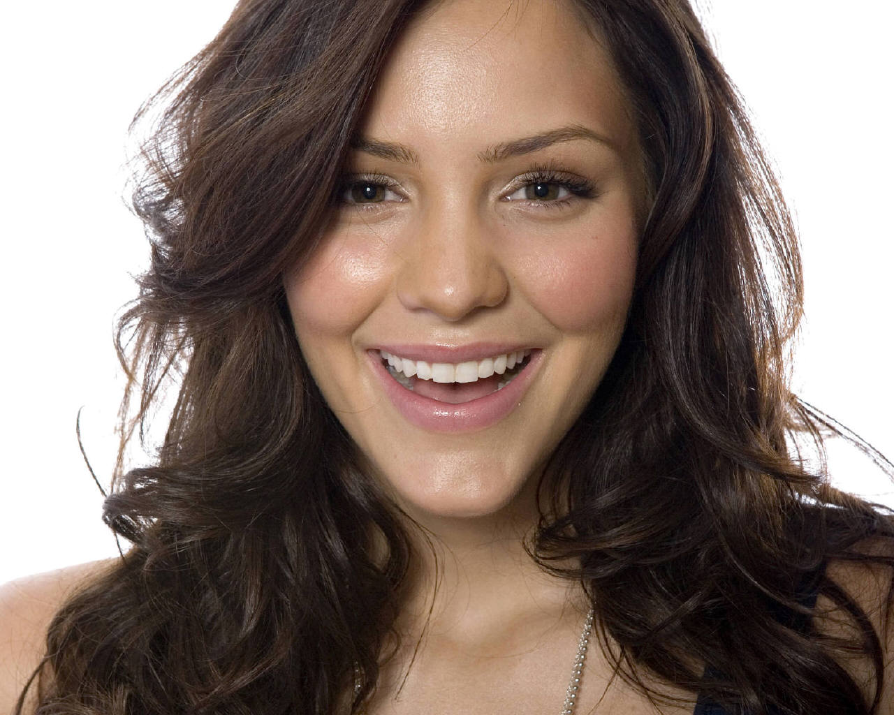 Katharine McPhee HD wallpapers,images,photo and resim download wallpaper