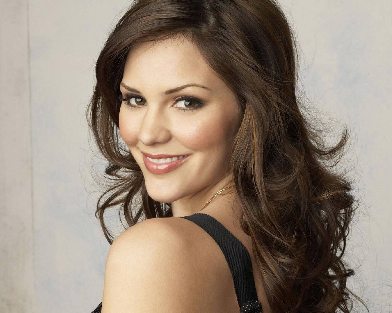 Katharine Mcphee Net Worth