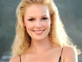 Katherine Heigl - greys-anatomy wallpaper
