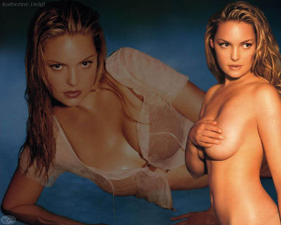 anatomia da grey wallpaper titled Katherine Heigl