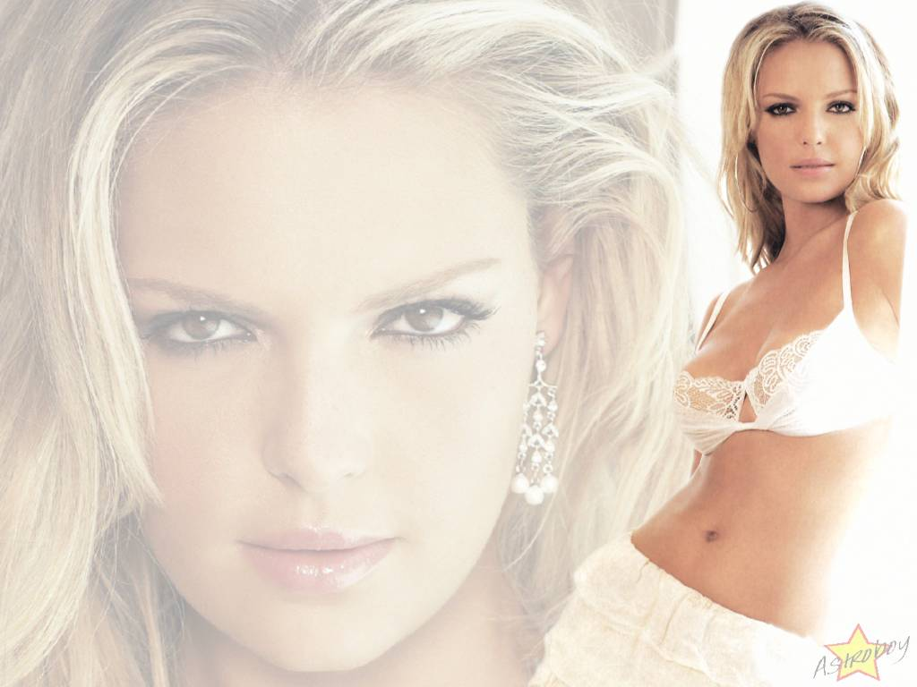 Katherine Heigl Pictures Hot