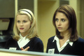 Kathryn & Annette - cruel-intentions photo