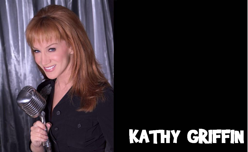 kathy griffin wallpaper - photo #1