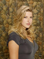 Katie Lloyd - boston-legal photo