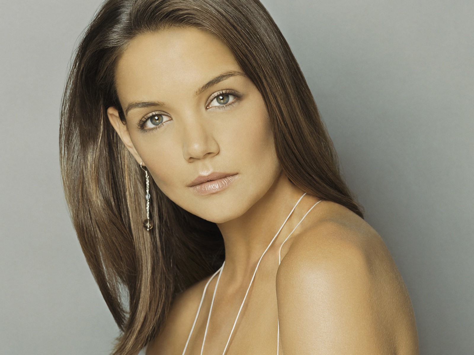 Katie Holmes images Katie HD wallpaper and background photos (135235) Katie Holmes
