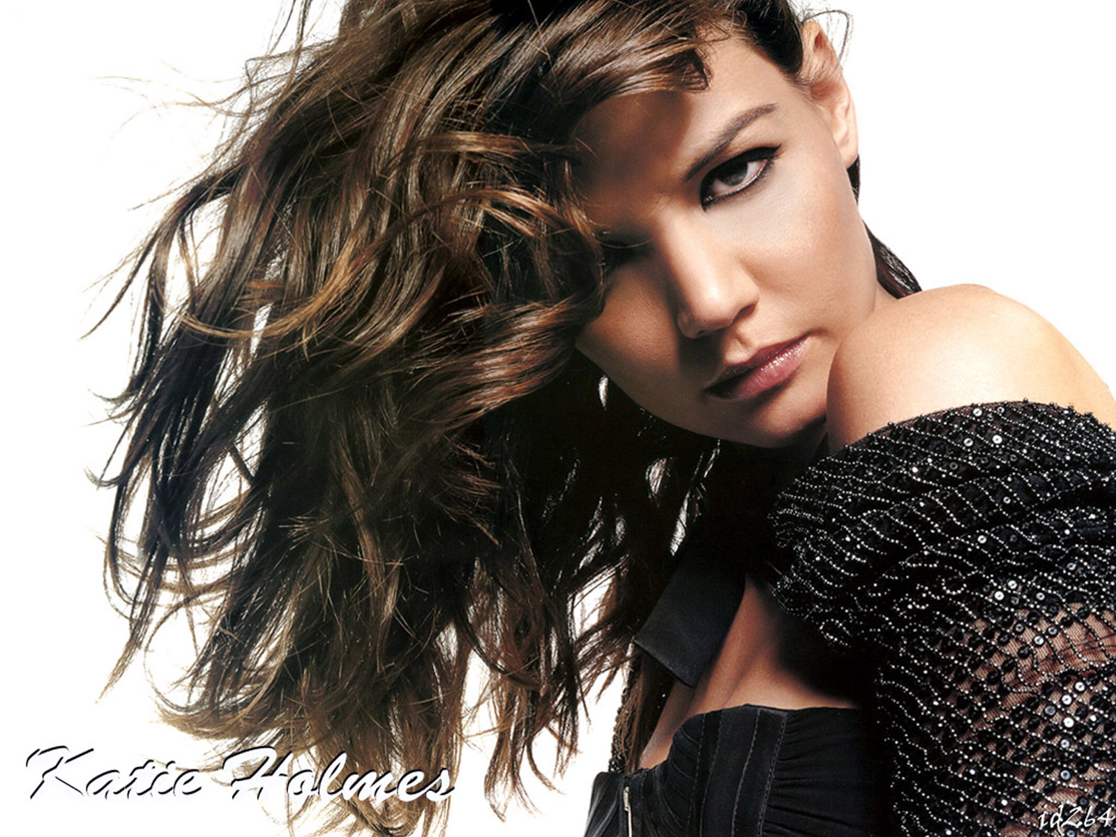 http://images.fanpop.com/images/image_uploads/Katie-katie-holmes-135632_1600_1200.jpg