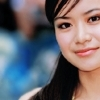 Personajes CHICAS pre-establecidas [en construcción] Katie-katie-leung-778129_100_100