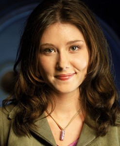 Kaylee - firefly Photo