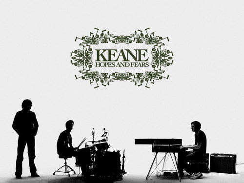 Keane Hd: Keane Images Keane HD Wallpaper And Background Photos (46739