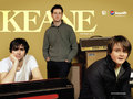 Keane - keane wallpaper